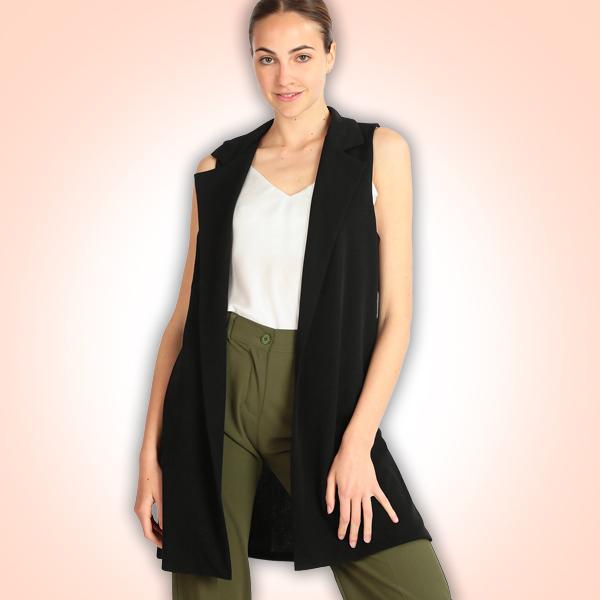 img abbigliamento donna 2 new b
