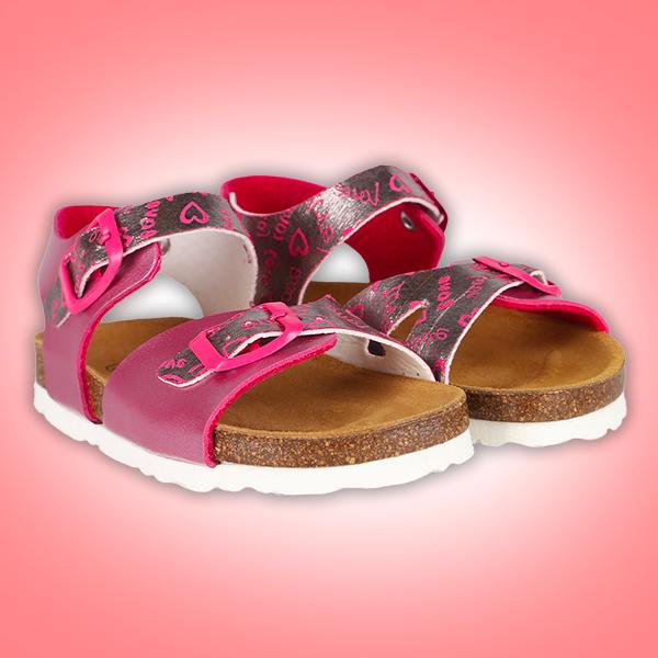 img home bimbi scarpe 1