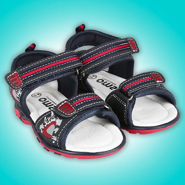 img home bimbi scarpe 2