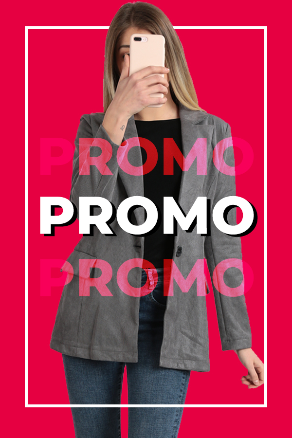 Img home donna promo 1