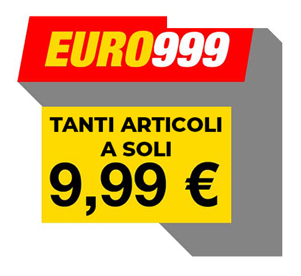 Img home uomo EURO999-1