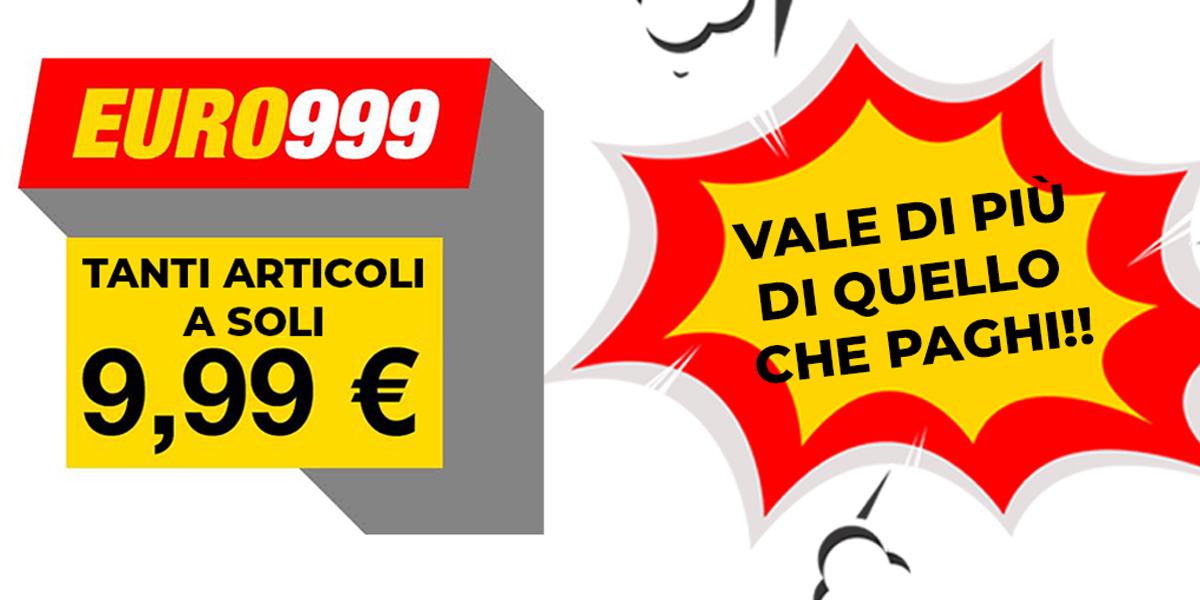 img home bimbi euro999 2
