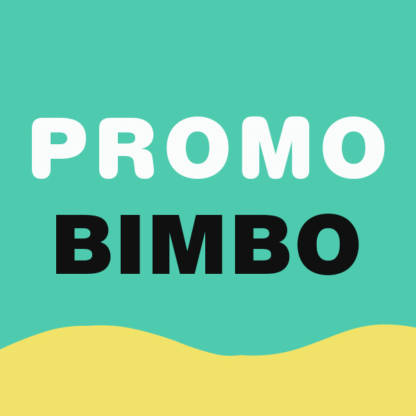 img home bimbi promo 1