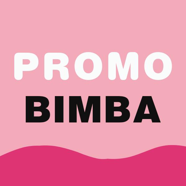 img home bimbi promo 2