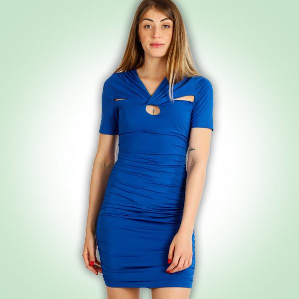 img abbigliamento donna new