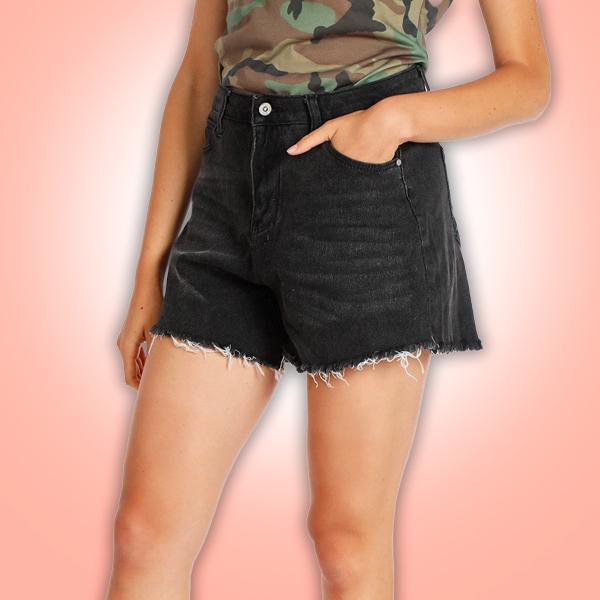 img abbigliamento donna 3 new