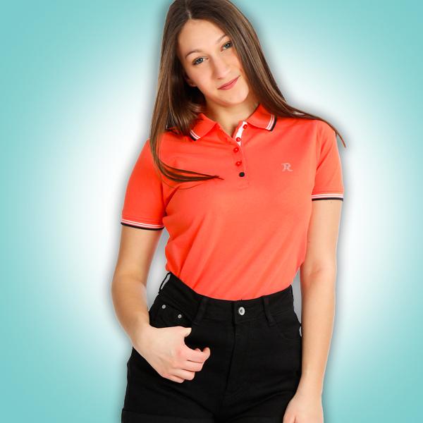 img abbigliamento donna 4 new