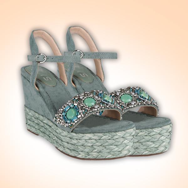 img scarpe donna 2 new