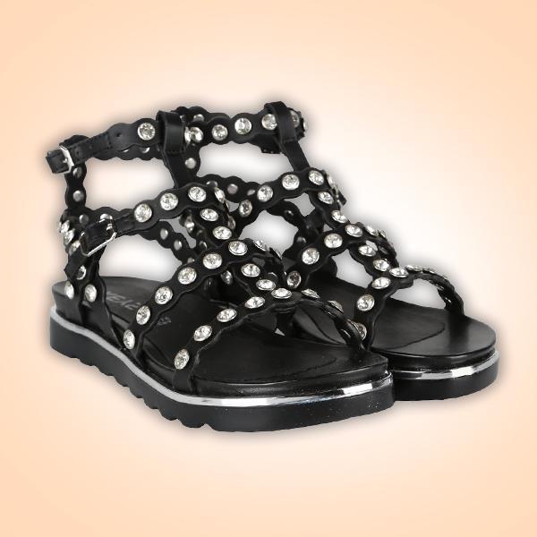 img home donna scarpe 3