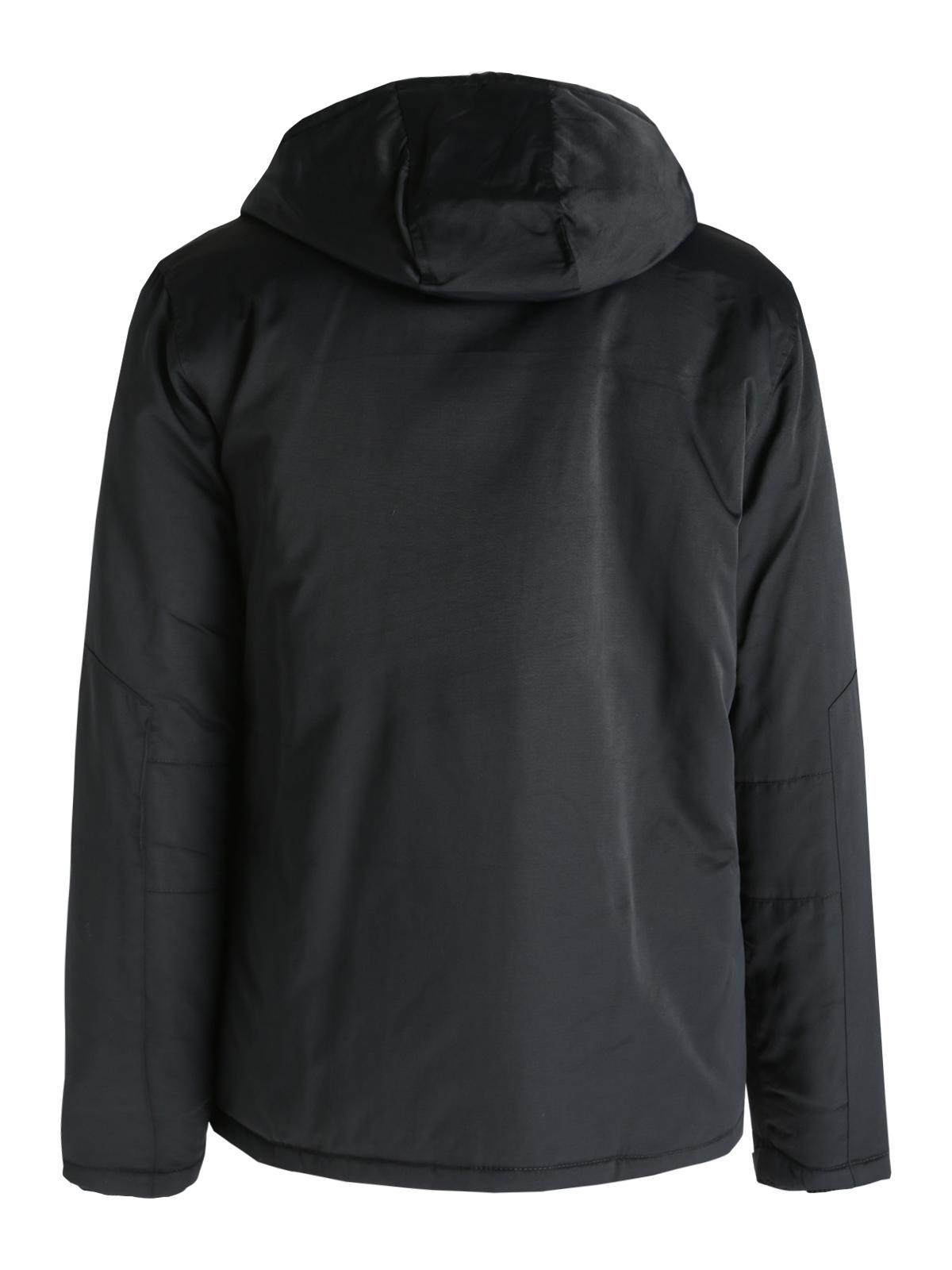 Para Hombre Kensington Liso De Manga Larga Algodón Suave Cristian Jersey Camisa De Polo