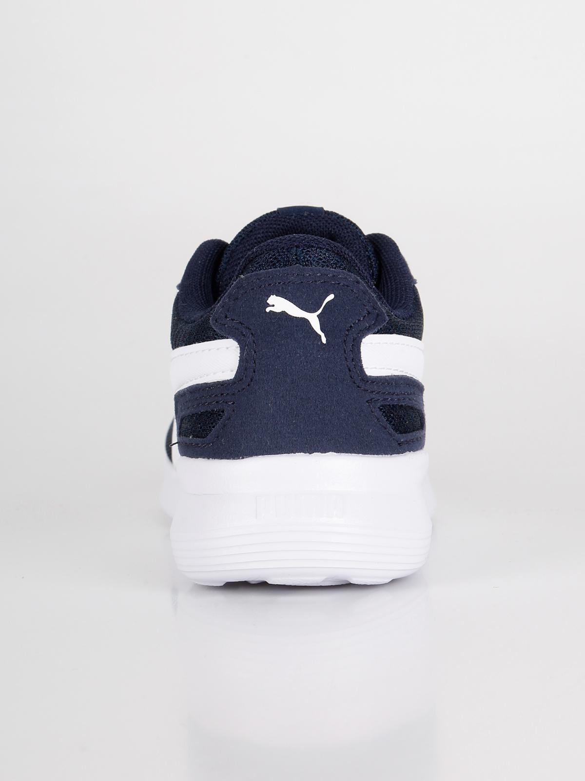 scarpe puma bambina 22