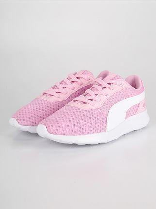 scarpe nike bambina 39