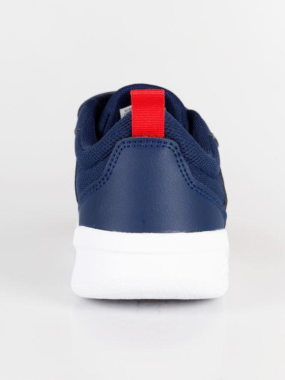 scarpe adidas bambino tensaur c