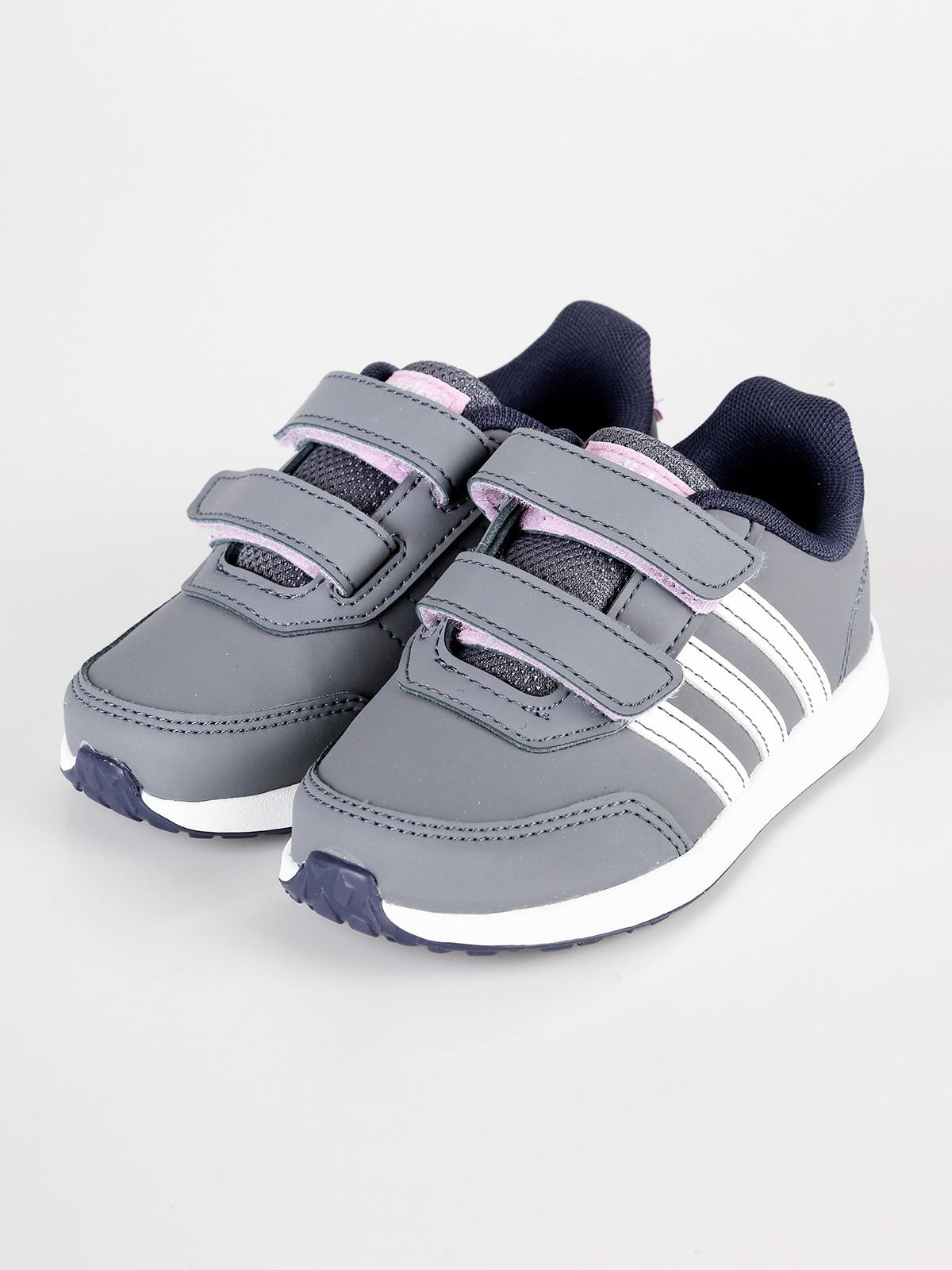 scarpe bimba adidas 29