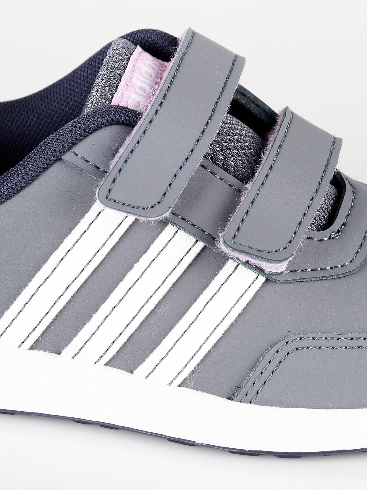 adidas scarpe bimba 30