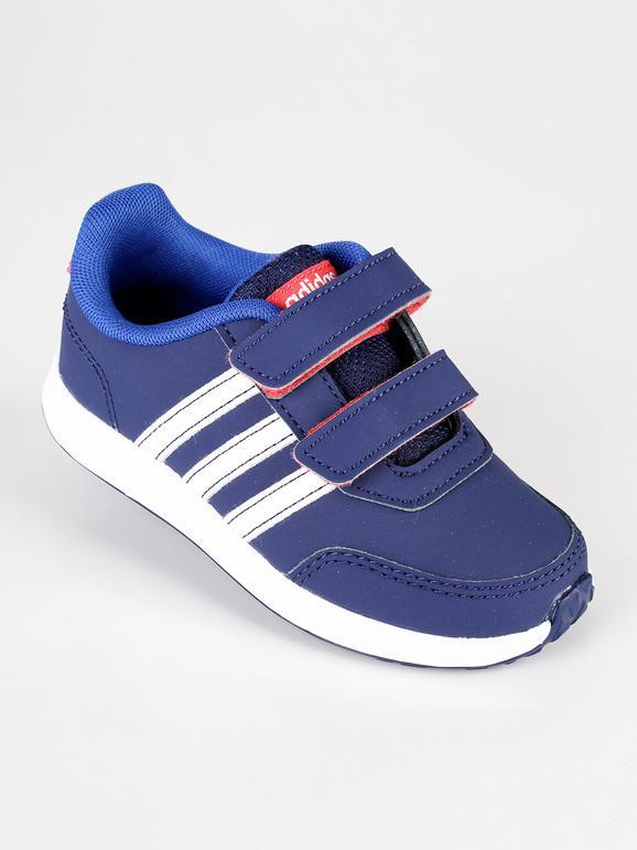 Adidas VS Switch 2 CMF INF Bimbo adidas | MecShopping