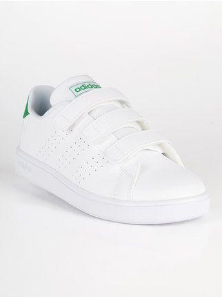 682282ef1e Scarpe Sneakers bambina | MecShopping