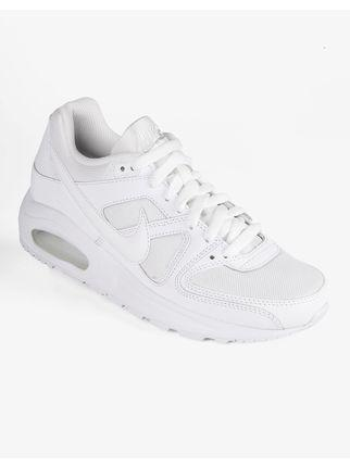 sneakers nike air max donna