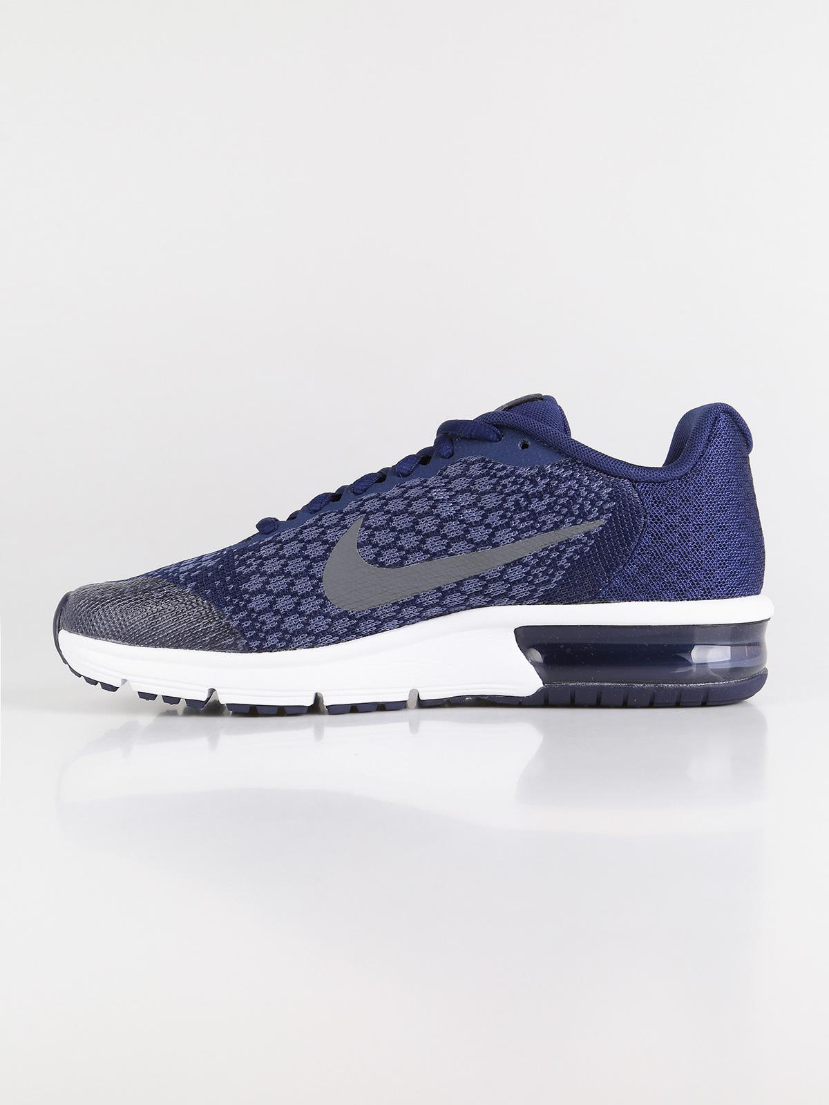 nike air max sequent 2 donna