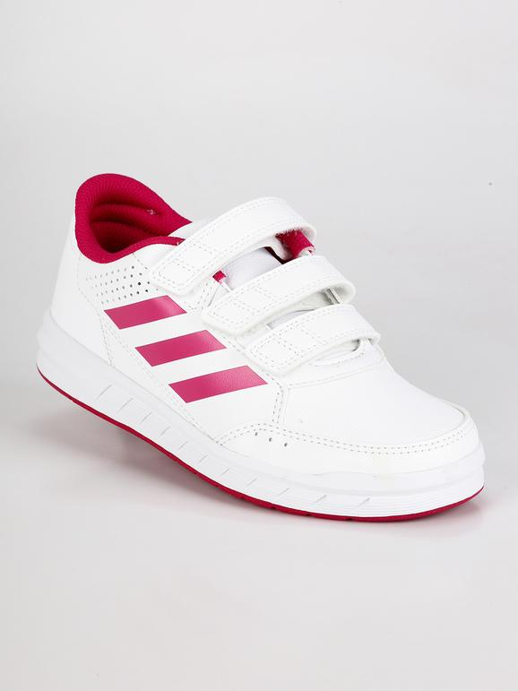 adidas bambina fr 29 scarpe