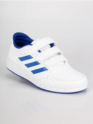 scarpe adidas bambino offerta