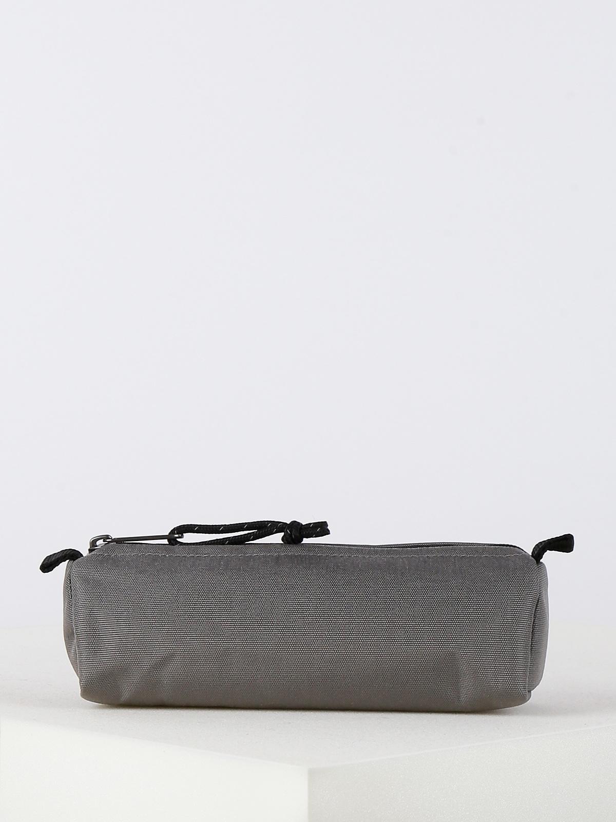 buy popular ffdc4 be867 Astuccio Benchmark Single 64S Silky Grey eastpak | MecShopping