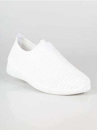 best service 81da5 bba50 Damen Schuhe mix feel | MecShopping