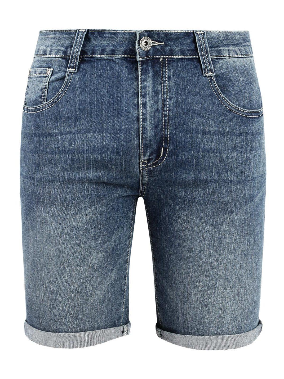 Uomo Come Misure Prendono Jeans Si vNOn0m8w