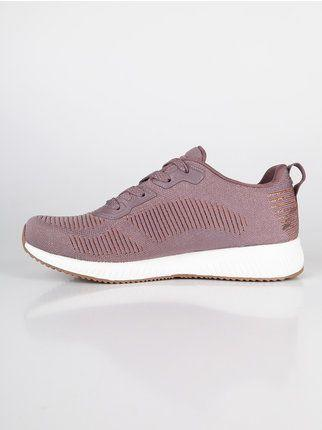 7401c6202c Scarpe Sportive Donna | Compra Online - Mec Shopping