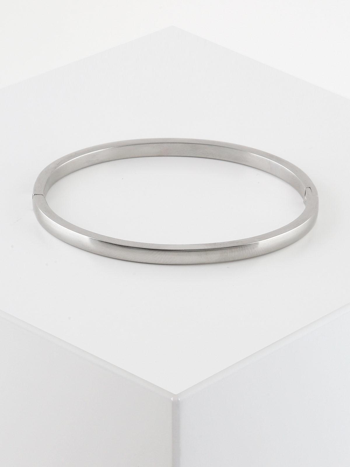 new balance braccialetto
