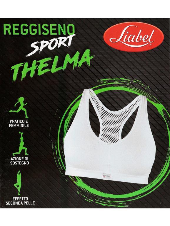 Brassiere sportivo - THELMA