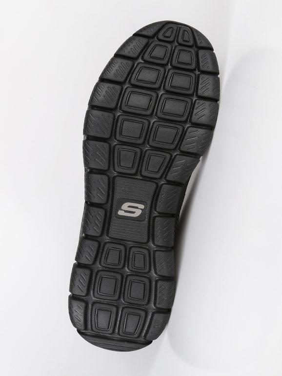 Bucolo - Scarpe sportive