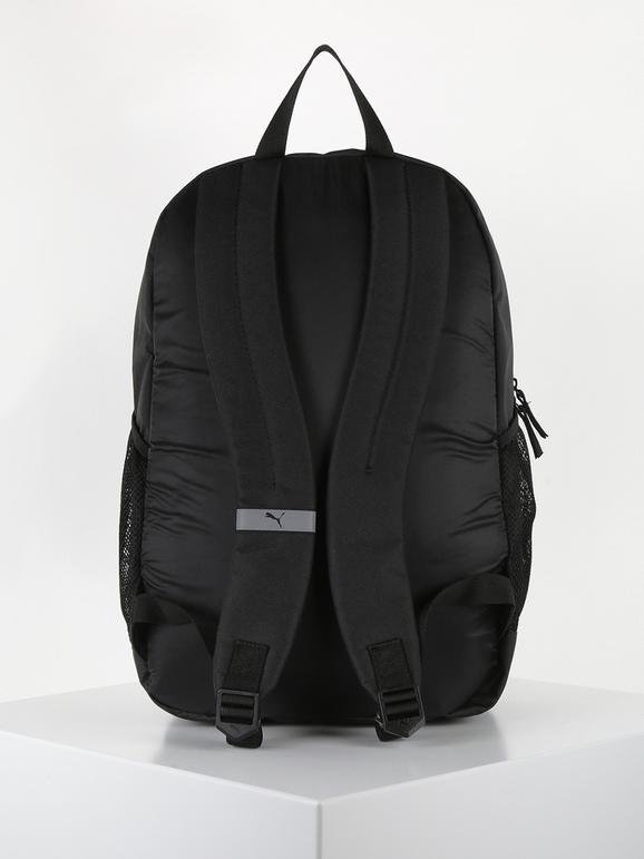 Buzz backpack - Zaino nero