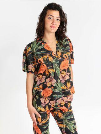 8aabccc936 Camicie Donna | Scoprile Su Mec Shopping