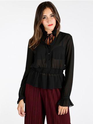05dc1e2de9 coveri collection Abbigliamento Camicie donna   MecShopping