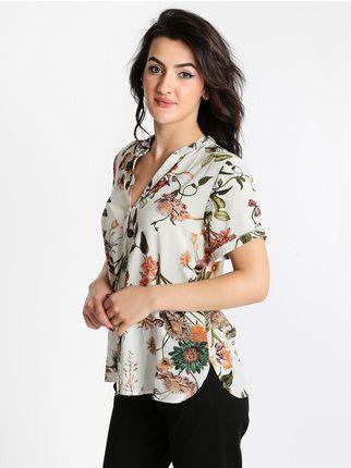 new style cf105 439e0 offerta anany Abbigliamento Camicie Camicie Classiche donna ...