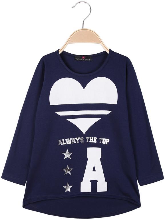 Camiseta de bebé
