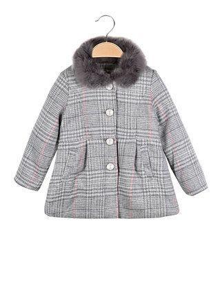 low priced 6098f 28d29 Abbigliamento Cappotti bambina | MecShopping