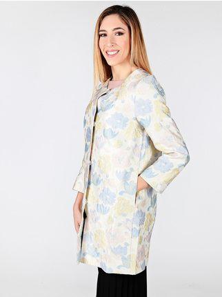 huge discount 4a12b dc40e Abbigliamento Giacche e Cappotti donna   MecShopping