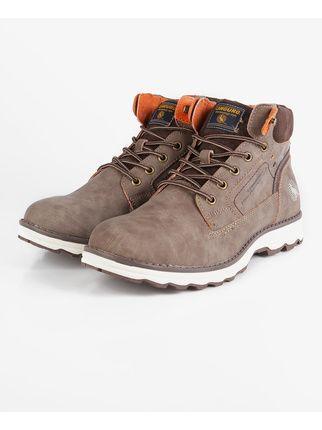 Chaussures Bottes Montagne De HommeMecshopping Bottines DIE2WH9