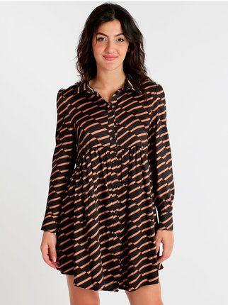 2660f5f351 Abiti e Vestiti Donna   Online su Mec Shopping