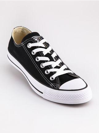 scarpe converse ragazza basse