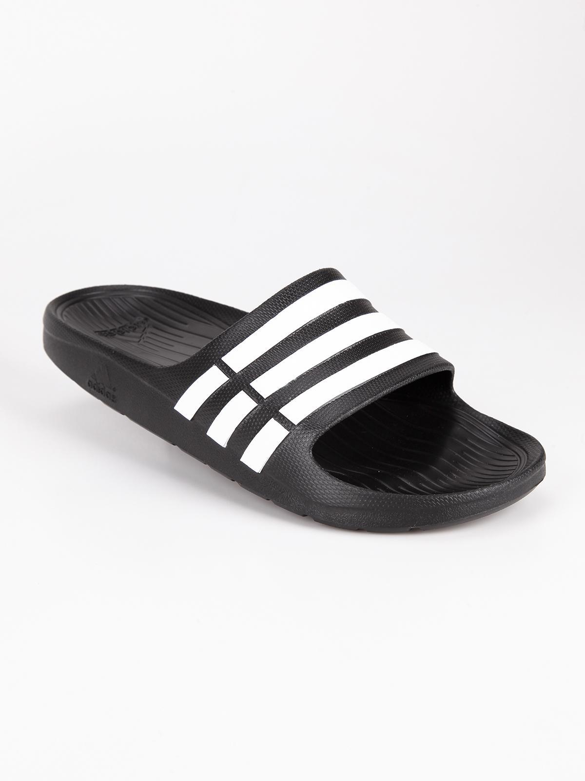 Ciabatte da piscina sportive bicolore Adidas adidas