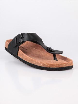 newest 713f7 8a90e Infradito da Donna | Acquista Calzature su Mec Shopping