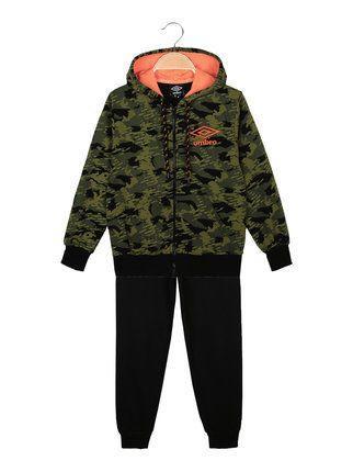 Abbigliamento Completi Completi 3 16 Anni bambino | MecShopping
