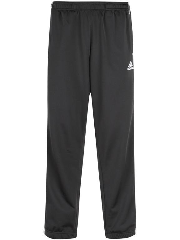 CORE18 PES PNT Pantalon de sport
