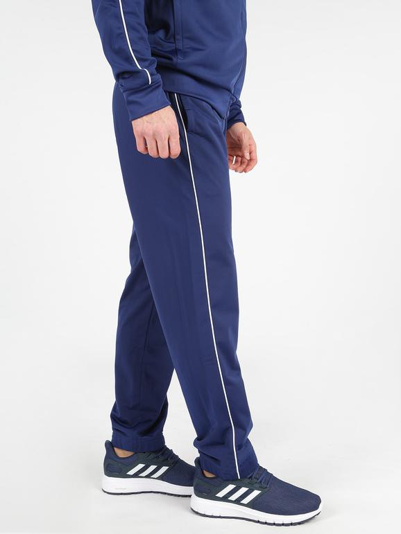 pantaloni adidas core 18 tt