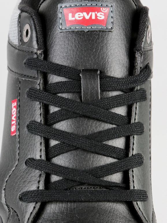 Declan 2.0 sneakers basse nere levi's   MecShopping