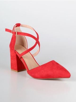 sweet shoes Scarpe Scarpe con Tacco Decolleté donna