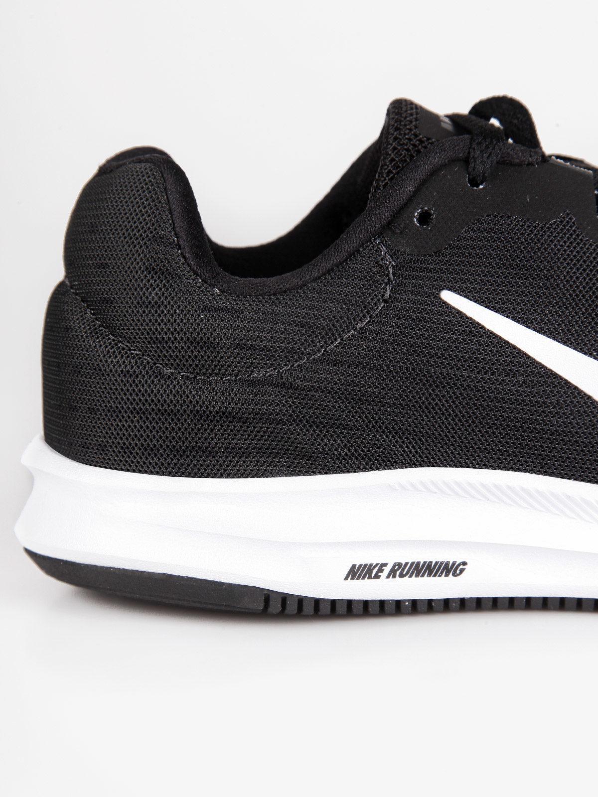 Sportive NikeMecshopping 8 Donna Scarpe Downshifter rWxeBodC